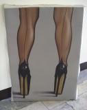 mike_s._mall-fetish-art-12