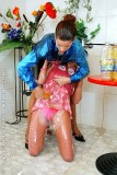 pantyhose-in-oil-11