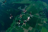 skydivers_in_pantyhose-11
