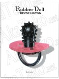 trevor-brown-rubber-2.1