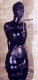 latex-encasement-07