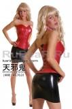 rubear-latex-corset-18