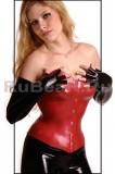 rubear-latex-corset-19