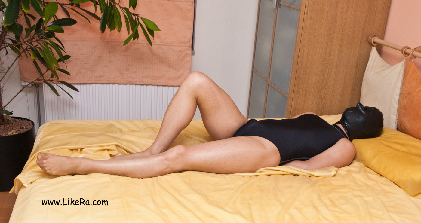 For Blogs pantyhose sex blogs planet excellent