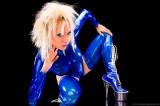 transparent-latex-blue-leotard-stockings-03