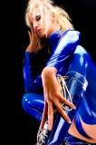 transparent-latex-blue-leotard-stockings-07