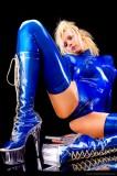 transparent-latex-blue-leotard-stockings-10
