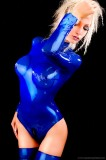 transparent-latex-blue-leotard-stockings-14