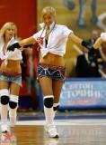 cheerleaders-pantyhose-fishnets-16