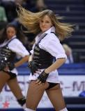 cheerleaders-pantyhose-fishnets-17