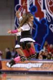 cheerleaders-pantyhose-fishnets-18