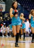 cheerleaders-pantyhose-fishnets-20