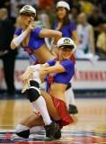cheerleaders-pantyhose-fishnets-23