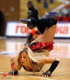 cheerleaders-pantyhose-fishnets-24
