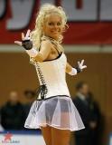 cheerleaders-pantyhose-fishnets-27