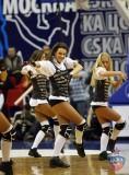 cheerleaders-pantyhose-fishnets-29