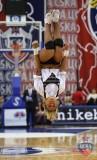 cheerleaders-pantyhose-fishnets-34