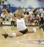 cheerleaders-pantyhose-fishnets-35