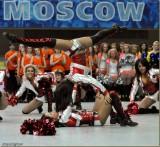 cheerleaders-pantyhose-fishnets-37