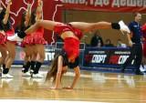 cheerleaders-pantyhose-fishnets-39