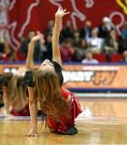 cheerleaders-pantyhose-fishnets-40