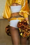 cheerleaders-pantyhose-fishnets-41