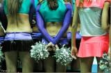 cheerleaders-pantyhose-fishnets-42
