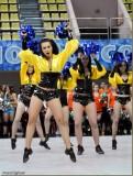 cheerleaders-pantyhose-fishnets-44