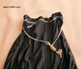 img__014717-lockable-swimsuit