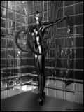 nemain_ravenwood_fetish_bondage_art-32