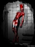 nemain_ravenwood_fetish_bondage_art-34
