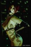 nr_fetish_bondage_art-11