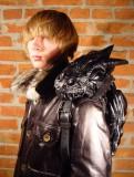 Dragon-Bag-14