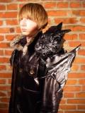 Dragon-Bag-3