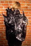 Dragon-Bag-4