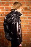 Dragon-Bag-5