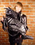 Dragon-Bag-8