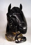 Leather-horse-mask-3