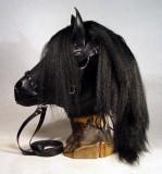 Leather-horse-mask-6