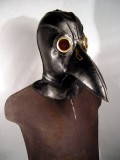 black-plague-doctor-1