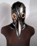 black-plague-doctor-6