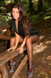 black-sheer-pantyhose-mini-skirt-04