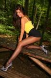 black-sheer-pantyhose-mini-skirt-06