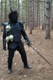 demon-in-armor