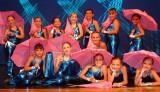 girls-in-shiny-unitards-01