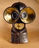 watcher-1