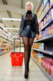 stella-van-gent-pantyhose-leather-91