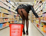 stella-van-gent-pantyhose-leather-92