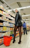 stella-van-gent-pantyhose-leather-transparent-top-96