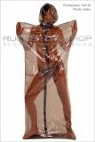 transparent-pvc-bodybag-enclosure-breath-play-41